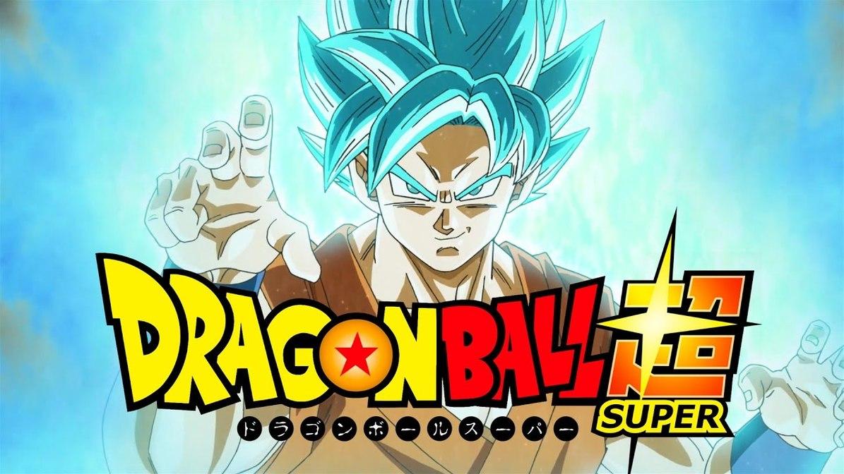 dragon ball super english dub headed to funimation streaming