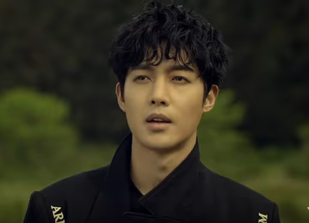 kim hyun joong returns with a december concert and album release k