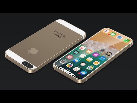 apple iphone se 2 to get an early 2018 launch as per new. Black Bedroom Furniture Sets. Home Design Ideas