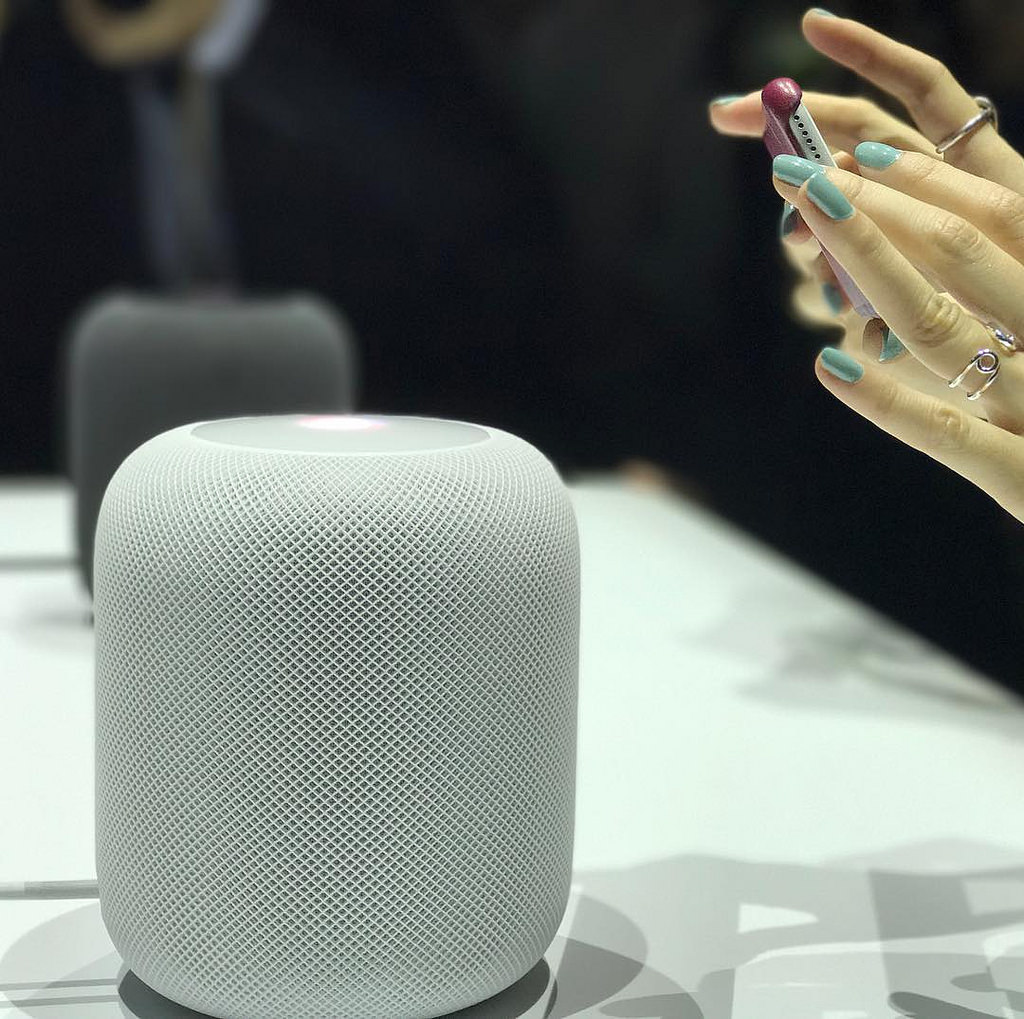 Apple Homepod fix costs nearly as much as a new speaker itself