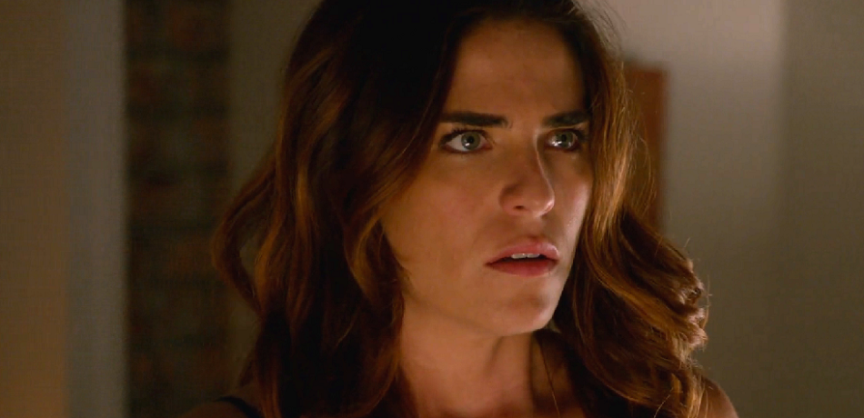 'How to Get Away With Murder' Actress Karla Souza Revealed ...