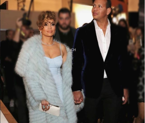 Jennifer Lopez Alex Rodriguez In Relationship Bliss Will They