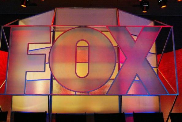 Twentieth Century Fox Theme Park Dubai To Open