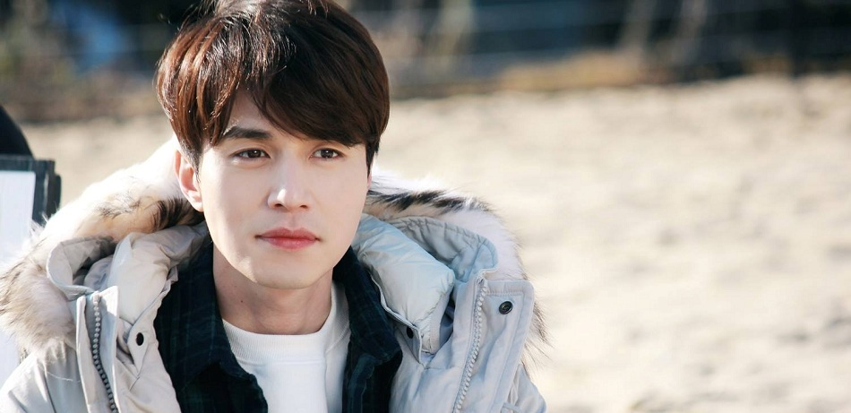 Dating agency park shin hye facebook