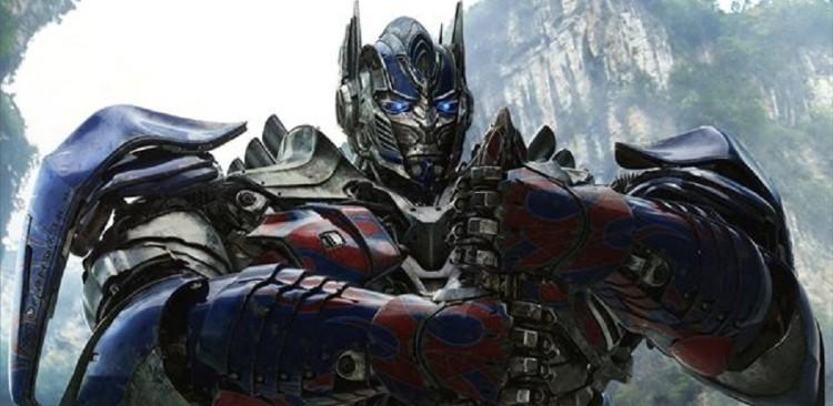 Transformers' 6 Future Looks Dim, Hasbro Plans To Reset