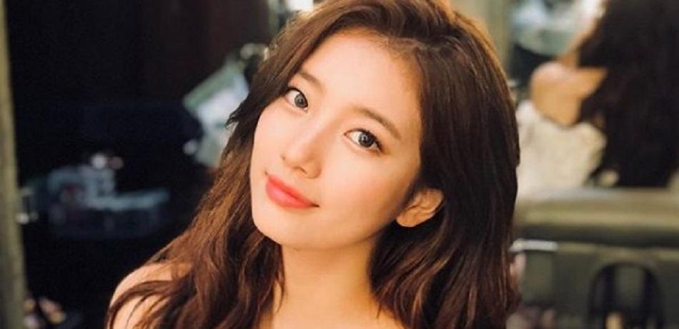 Another hye jin korean girl sex tape - 3 part 1