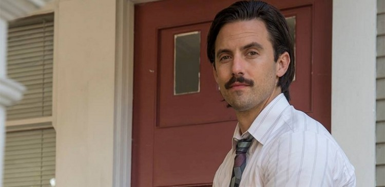 This is Us' Season 2 Star Milo Ventimiglia Offers Hint About
