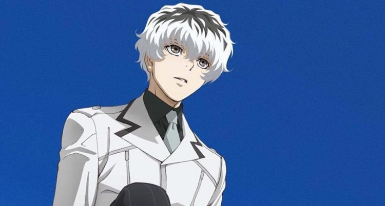 shocking detail revealed about tokyo ghoul season 3, episode one