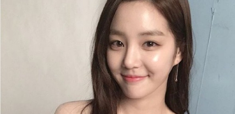 Defconn hee chul dating