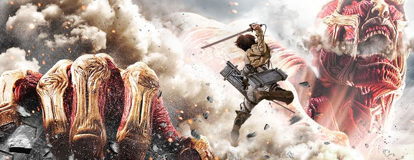 'Attack On Titan' Season 3: Director Clarifies Levi's Role ...