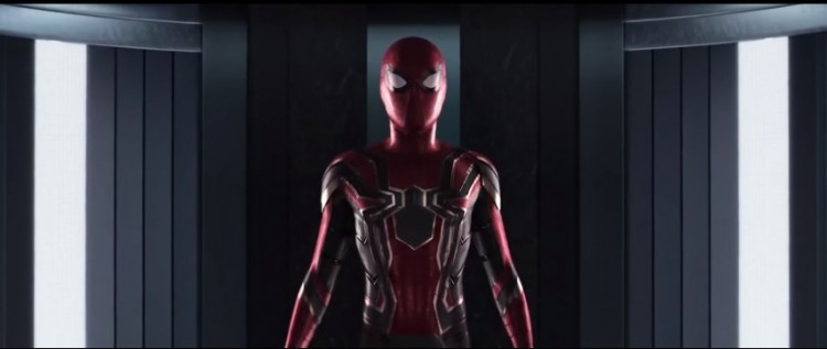 Avengers: Infinity War' Spoilers: Iron Man, Spider-Man May