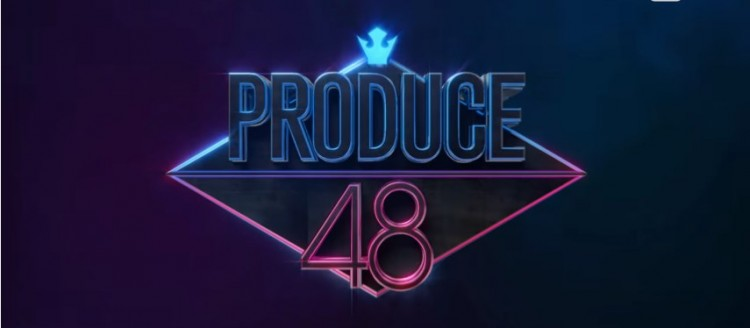 Produce 48' Update: JYP, YG, SM Entertainment's Trainees And AOA's