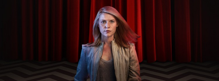 Outstanding Homeland Remains A Possibility After Season 8 Showtime Has Home Interior And Landscaping Pimpapssignezvosmurscom