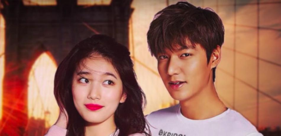 Minho yuri dating 2019