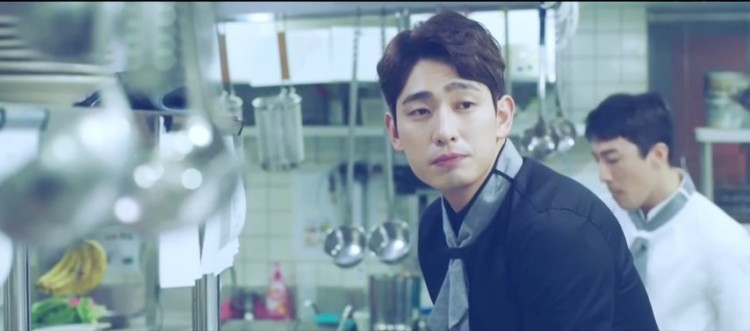 Age of Youth' Season 3 News & Update: Yoon Park Open To Reprise His