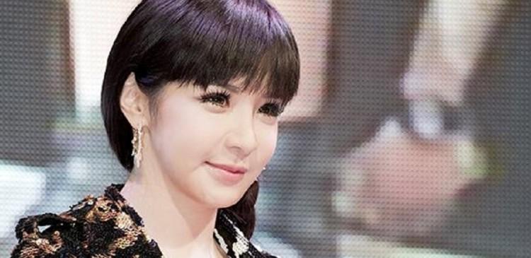 2ne1 Alum Park Bom Hints A Comeback Breaks Silence About Her Past