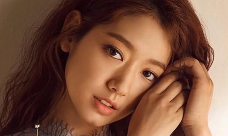 Park Shin Hye 2018 Choi Tae Joon Girlfriend Might Reunite With Lee