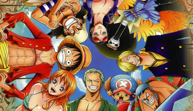 one piece chapter 904 release date spoilers predictions should