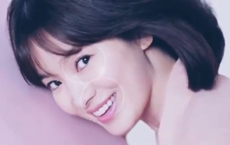 korean drama stars latest news