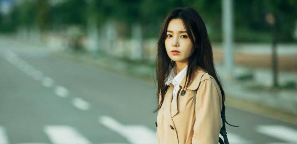Twitter asli nam gyu ri dating