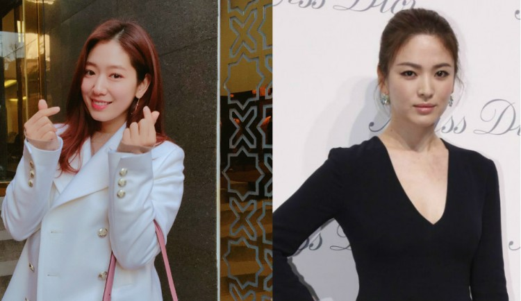 kim hyun joong and jung so min dating 2014