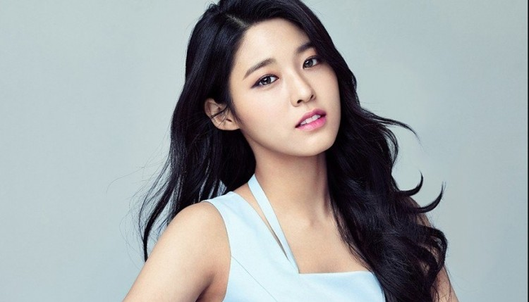 Running Man' 2018: AOA's Seolhyun Set For Appearance
