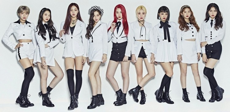 MOMOLAND Comeback Update: Girl K-Pop Group Confirms New