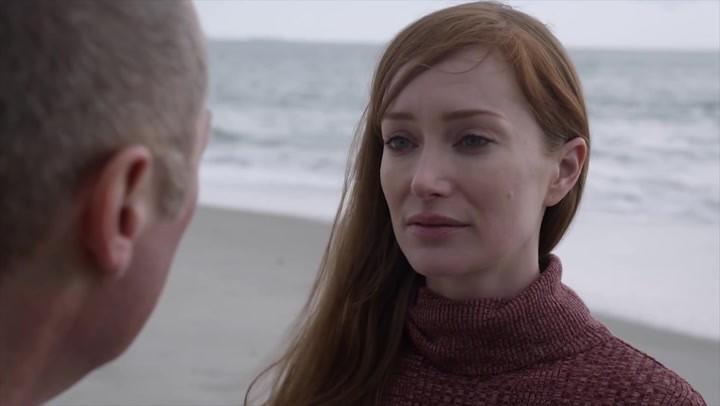 The Blacklist' Season 6 Spoilers: Katarina Rostova Set To Resurface