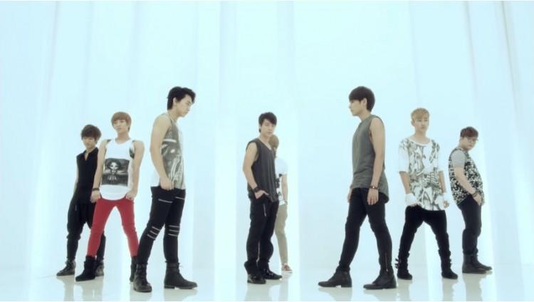 Super TV' Season 2 Release Date, News & Update: Super Junior
