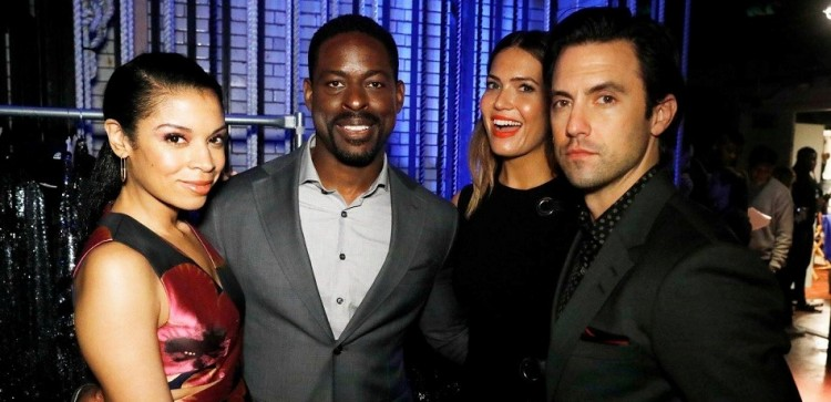 This Is Us' Season 3 News & Updates: Sterling K  Brown Teases The