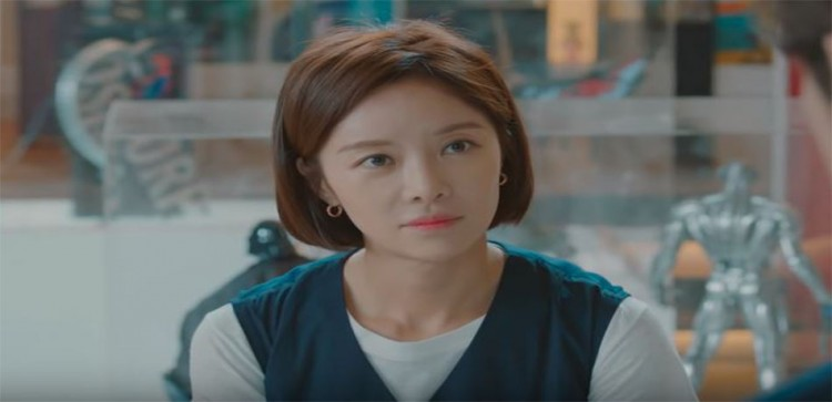 The Undateables' Gains Higher Ratings Amidst Hwang Jung Eum