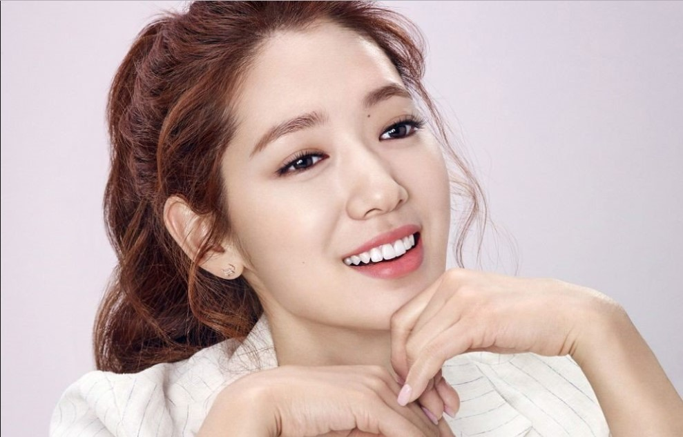 lee min ho and park shin hye really dating