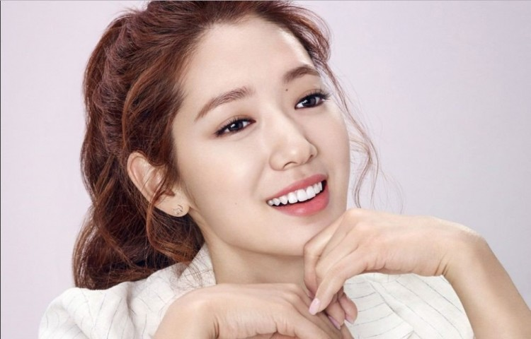 Park Shin Hye 2018: 'The Heirs' Actress Might Be Ready For ...