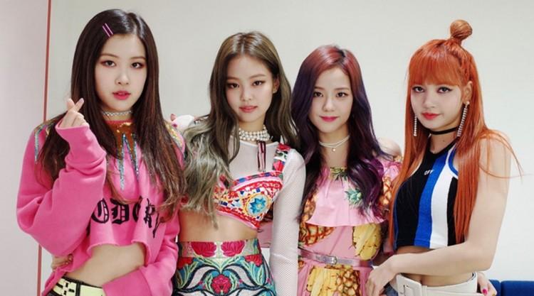 BLACKPINK 2018: Jennie, Jisoo, Lisa, Rosé Explain The Significance
