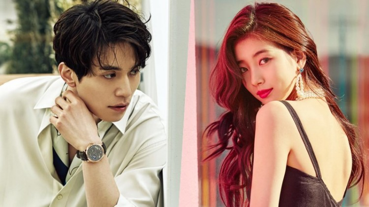 Suzy Bae Lee Dong Wook Relationship Update 5 Tell Tale Signs That