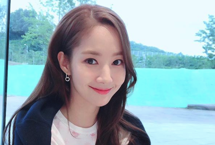 What S Wrong With Secretary Kim Star Park Min Young Once Admitted
