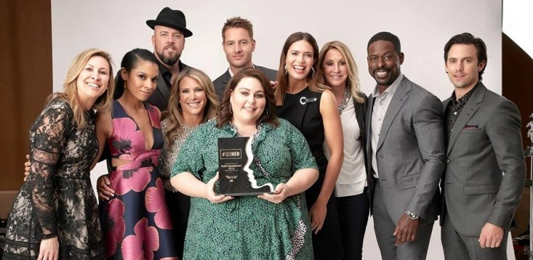 This Is Us' Season 3 News: Mandy Moore & Chrissy Metz Warn