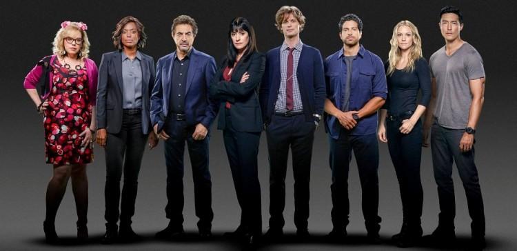 Criminal Minds' Season 14 Spoilers: BAU Team's Past Has The Clue As