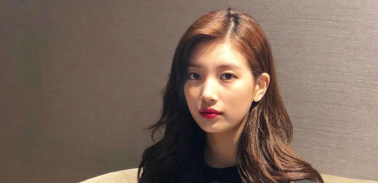 Suzy Bae, Lee Dong Wook Breakup Happened Because 'Goblin' Actor