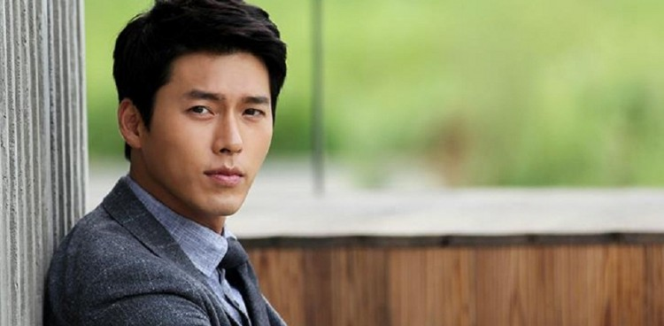 Hallyu Star Hyun Bin Opens Up About Current Dating Status; Who Is He ...