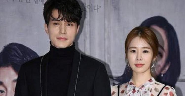 Goblin' Stars Lee Dong Wook & Yoo In Na In Talks To Reunite