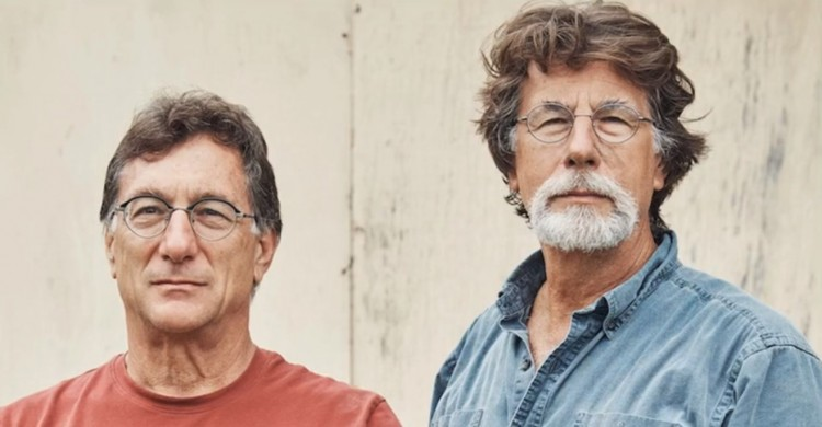 The Curse of Oak Island' Season 6 Air Date & Spoilers: Marty