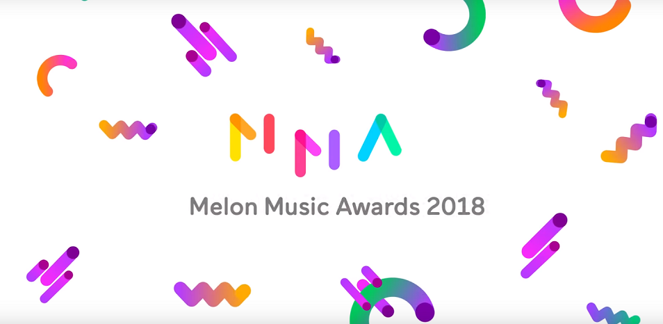 2018 Melon Music Awards Update Top 10 Artists Winners Nominees