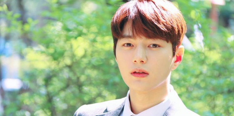 INFINITE Member L Confirmed To Play As Love Interest Of
