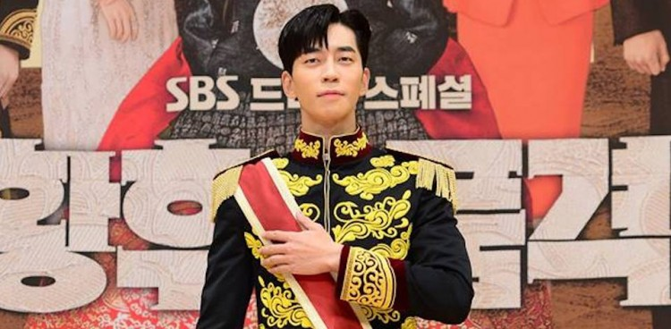 The Last Empress' Filming Not Delayed By Shin Sung Rok's Surgery : K