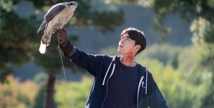 Memories Of The Alhambra Episode 9 Spoilers Se Joo Is Alive Ji Woon Faces Threat Of Losing His Company K Wave Koreaportal