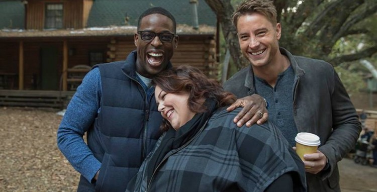 This Is Us' Season 3 Episode 11 Spoilers: The Pearsons Find Out Jack