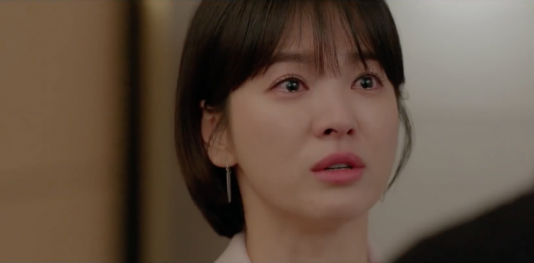 soo-hyun-and-jin-hyuk-break-up-and-the-latter-finds-out-what-his-mother-did-in-the-upcoming-encounter-finale-photo-by-tvn-drama-youtube-screenshot.png?w=750