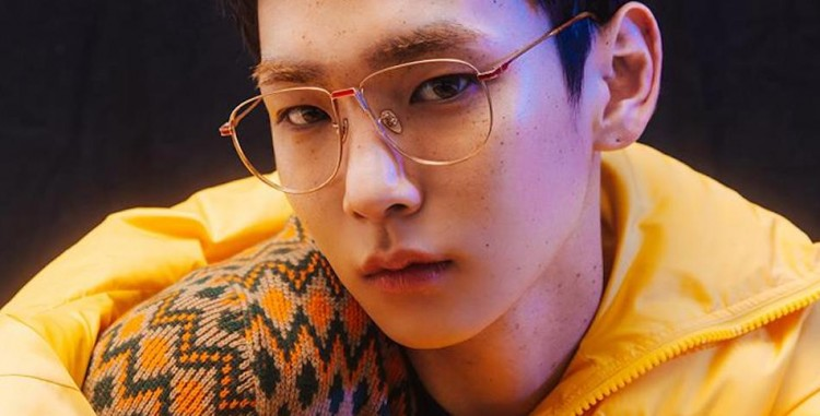 SHINee's Key To Start Military Enlistment In March As Part Of