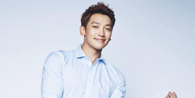 Korean Star Rain Confirms To Debut A New Boy Group; Talks ...